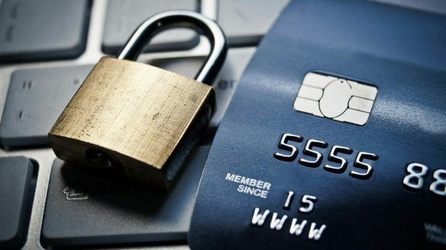 What is Secured Credit Card and Tips to Use It?