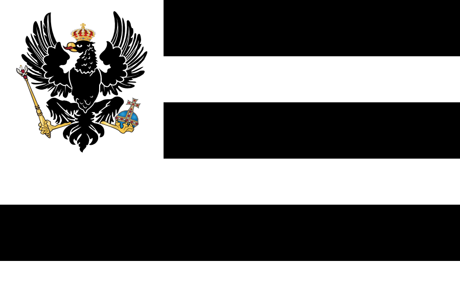 File:Flag of Hohenzollern-Hechingen and Sigmaringen.png