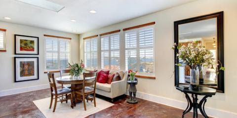3 Beautiful Types of Plantation Shutters for Your Home - Window Trends -