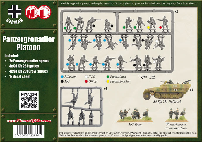 http://www.flamesofwar.com/Portals/0/all_images/german/Boxes/GBX76a.jpg