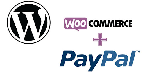 Setup Product Page Specific PayPal ID in WooCommerce Powered Cart