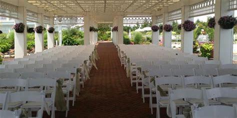 mallard island yacht club weddings  prices