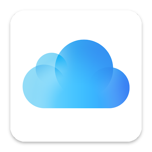 Apple to unify its separate cloud services teams to improve Siri, Maps, iTunes, iCloud & more