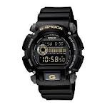 Casio Mens G-Shock Military Watch