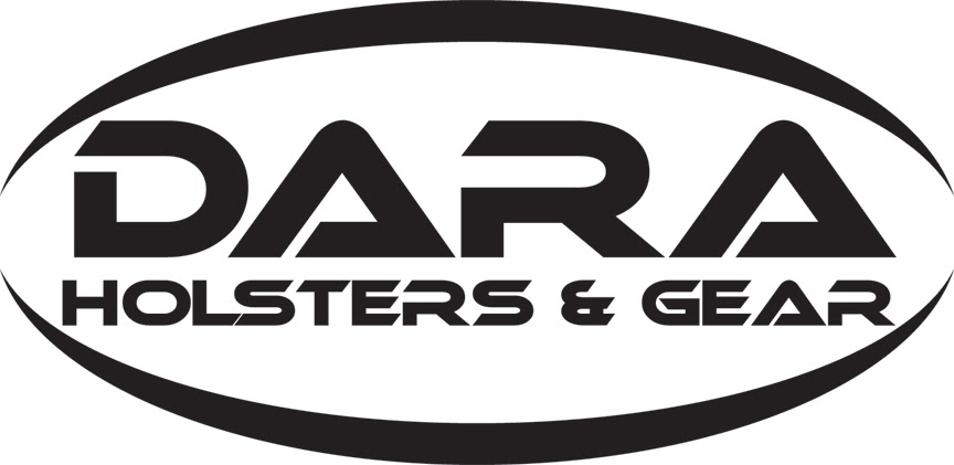 Dara Holsters: Walther PPQ .45 Holsters & more!