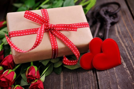 Top 5 free Android Apps to make your Valentine Day more Special - Gadget Lite