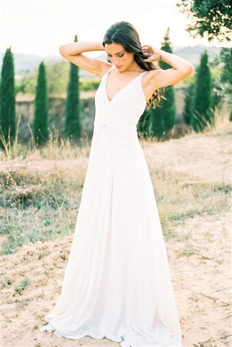 LUXE FOR LESS: BRIDALWEAR   BLOVED Blog