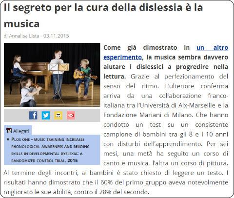 http://www.west-info.eu/it/il-segreto-per-la-cura-della-dislessia-e-la-musica/