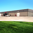 Inland Truck Parts & Service Expands in Lubbock to Serve Customers Even Better