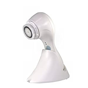 Clarisonic Pro Deluxe Professional 4-Speed Skin Care System
