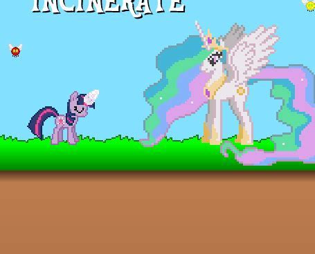 Top My little Pony Games   Play My little Pony games