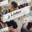 What is social media listening (and how it can help your SEO) | Search Engine Watch