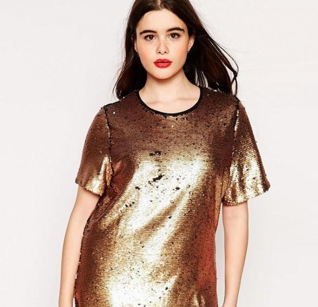 Meilleur blog robe trouver une belle robe de soiree for Plus la taille robes de mariage washington dc