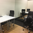 Bronx Coworking Space, 2853 Third Ave, Suite 301, New York City, New York, 10455, United States