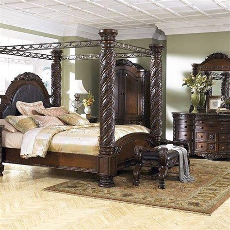ashley furniture outlet ideas  pinterest