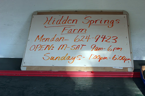 hiddenspingsfarm