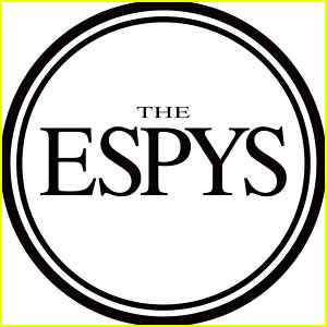 ESPYs 2017 - Presenters, Host, Performers & Attendees Revealed!