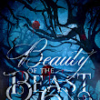 PRE - ORDER NOW: BEAUTY OF THE BEAST (FAIRY TALE RETELLINGS) BY RACHEL L. DEMETER