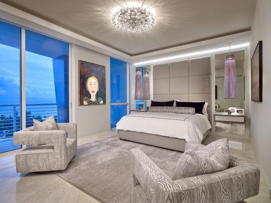 19 Unique 2 Bedroom House Decorating Ideas Home Decor