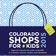 Colorado Children's Campaign : Events : Colorado Shops for Kids
