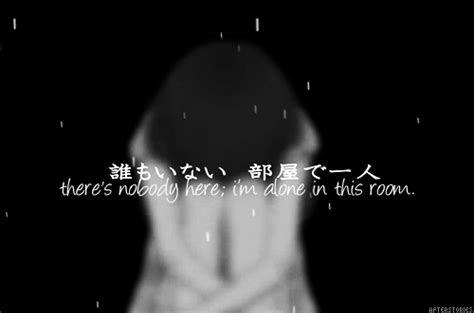 sad anime girl base google search emotional anime
