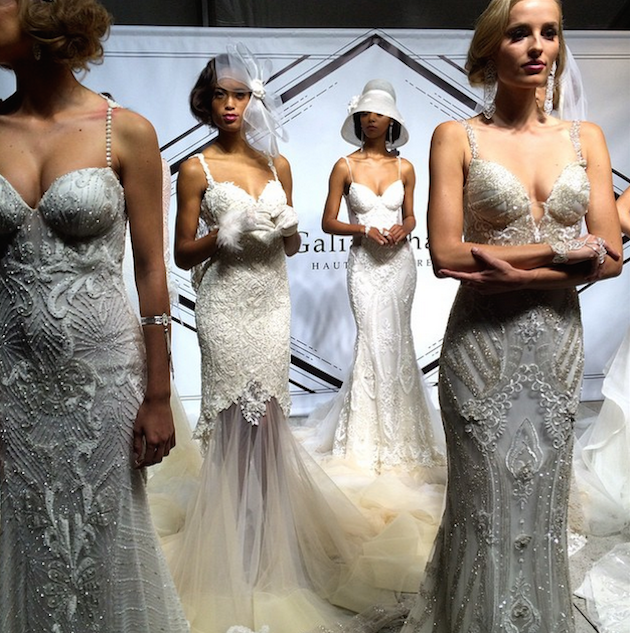 The-Best-of-Bridal-Market-Bridal-Musings-Wedding-Blog-27