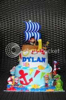 Dylan_Pirates photo D300S_20130330_3316_zps43f8ec5f.jpg