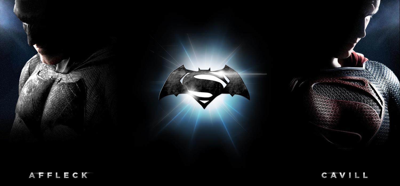 Batman Vs Superman Wallpapers Android Group 1500x700