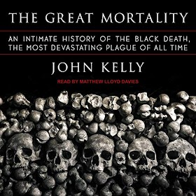 [.pdf]The Great Mortality: An Intimate History of the Black Death, the Most Devastating Plague of All Time_(1977361358)_drbook.pdf