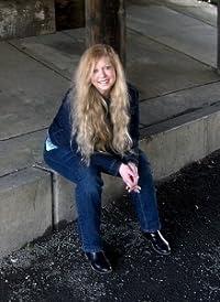 Image of Debra Kayn