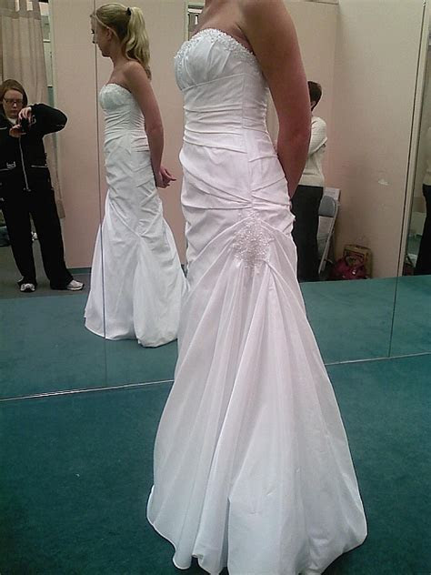 Dress   Jaime & Scott's Wedding