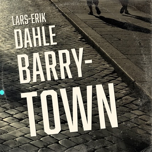 Barrytown (Steely Dan Cover) - Waveform Five Mix by larserikdahle