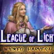 League of Light: Wicked Harvest