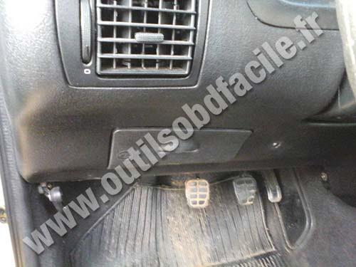fuse box for vw transporter image 10