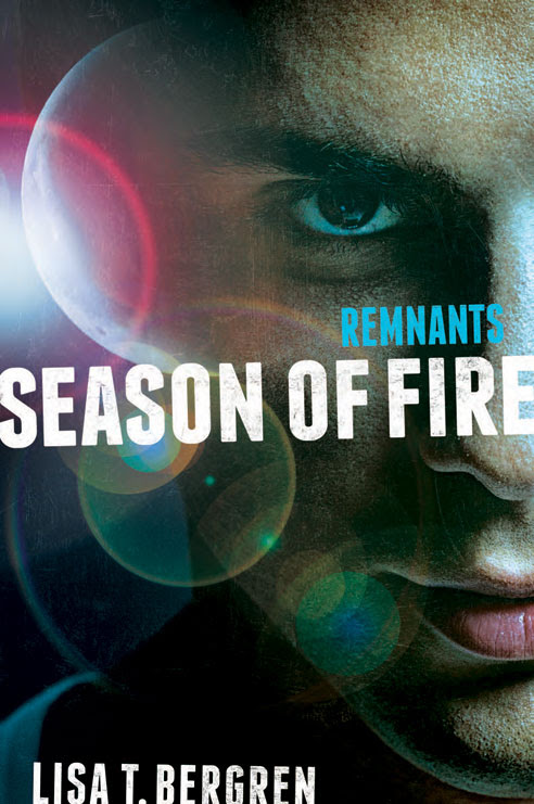 https://www.goodreads.com/book/show/18197223-season-of-fire#sf