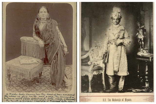 Old India14