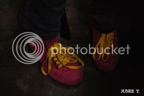 http://i599.photobucket.com/albums/tt74/yjunee/blogger/DSC_0214.jpg?t=1254365060