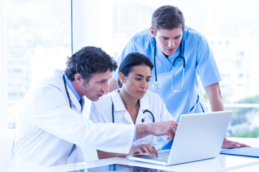 The Latest Trends In The Medical Billing & Coding Industry