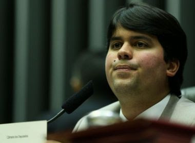 Fufuca afirma que deve dar andamento a eventual nova denúncia contra Temer