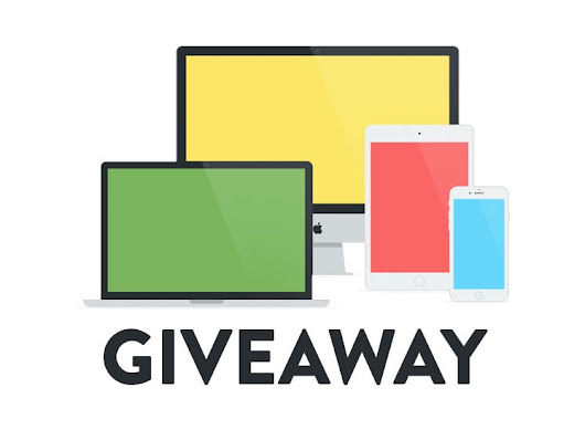 Win 1 of 5 Shopify Themes by TemplateMonster