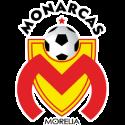 Tendencias y pronostico de Morelia