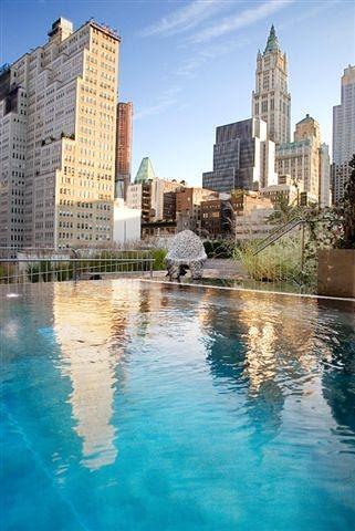 RoofTopStainlessSteel%20SwimmingPool