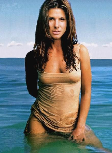 celebrities Pictures  Myspace Scraps