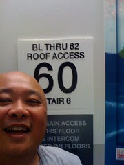 floor60