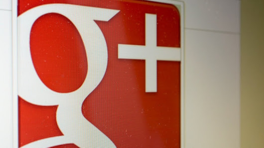 Google+ will stop forcing you to use your real name
