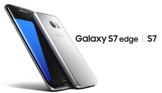 Install Android 7.0 Update on Galaxy S7 (SM-G930F) & S7 Edge (SM-G935F) Manually - techtrickz