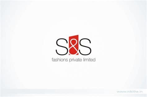 logo design gallery portfolio fashion logos