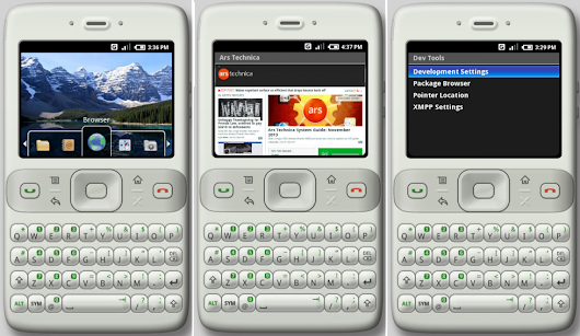 The history of Android: The endless iterations of Google's mobile OS