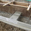 Fiberglass Duct › Kitchener Light Rail Transit (LRT)