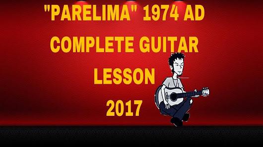 Guitaring Nepali Songs - Google+